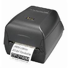 Argox CP-2140M Label Printer
